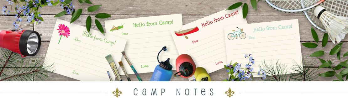 Camp Notes.jpg