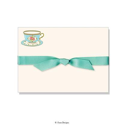 Teacup Petite Note