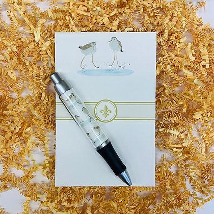 Plovers Mini Gift Set
