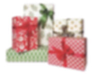 Holiday Gift Wrap.jpg