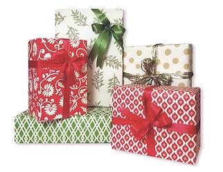 Holiday Gift Wrap.jpg