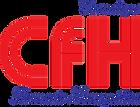 Logo CFH