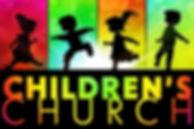 childrens church 4.jpg