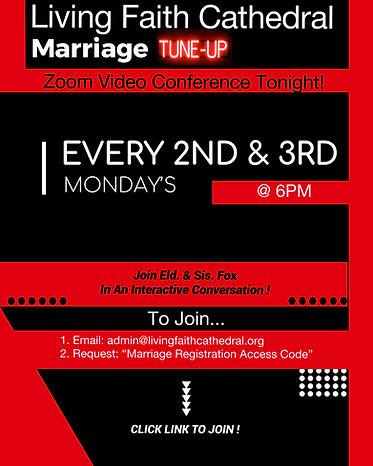 LFC Marriage Zoom.jpg