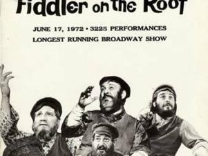 JUNE 17, 1972
