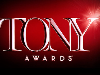 IN PERSPECTIVE: THE 2016 TONY AWARDS