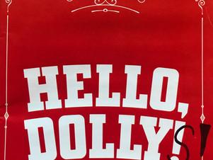 HELLO, DOLLYS!
