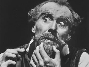 RICHARD KILEY: AN ACTOR WHO SANG