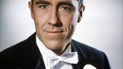 JASON ROBARDS: ACT ONE