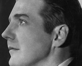 FABLED AND FORGOTTEN FRANK FAY