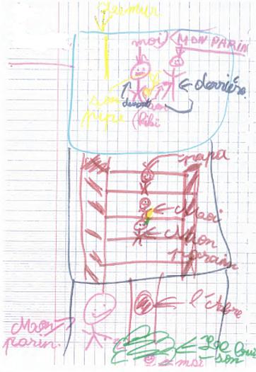 2019-05-01 13_15_12-DESSINS DES ENFANTS