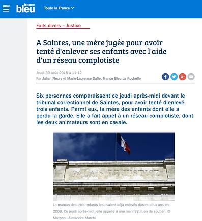 2018-10-07_21_54_26-A_Saintes,_une_mère_