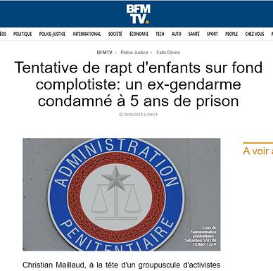 2018-10-07_22_11_17-Tentative_de_rapt_d'