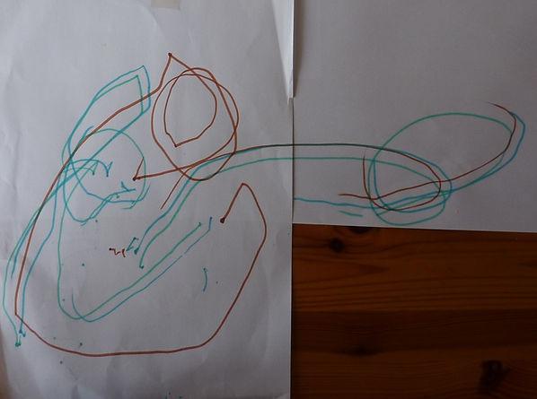 dessin 2.jpg