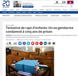 2018-10-07_21_53_36-Tentative_de_rapt_d'