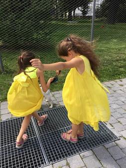 Région lyonnaise : des enfants confiés à un probable pédophile