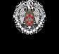 Marca UCM logo.png