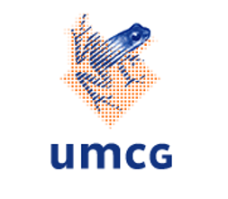 UMCG.png