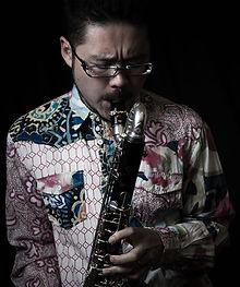 Kazuki Watanabe HD.jpg