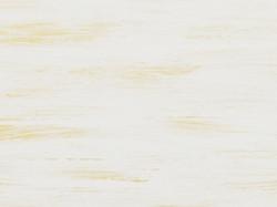 biały 9003 połysk ze złotą patyną