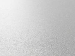 biały RAL 9003 matowy drobna strukt