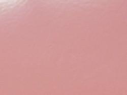 różowy pastelowy RAL 3015 połysk