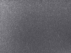 grafit perła mat