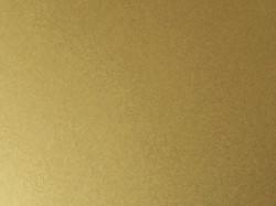 złoty gładki
