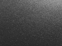 czarny RAL 9005 matowy drobna struk