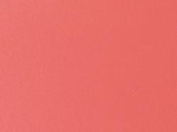 różowy RAL 3014 super mat