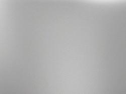 srebrny RAL 9006 matowy
