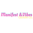 Manifest &Vibes.png