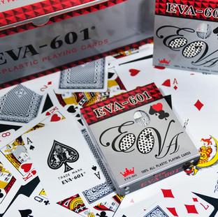 EVA-601트럼프카드.jpg