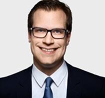 Dr. Hendrik Fuegemann.png