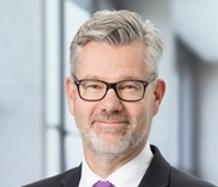 Dr. Stephan Thaler.png