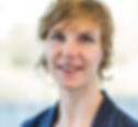 Dr. Sarah Gelper.png