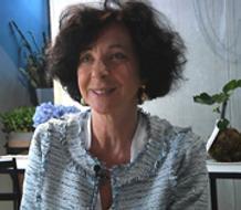 Simona Gatti.png