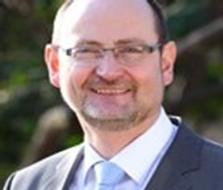 Dr. P. Schaumberger.png