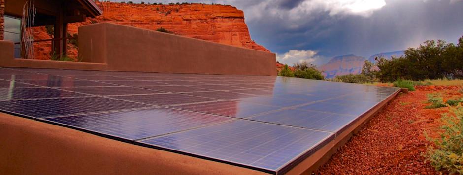 The Aerie's Solar 200 banner 2.jpg