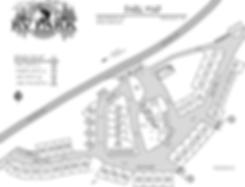 crrv_park_map_20190611b.png