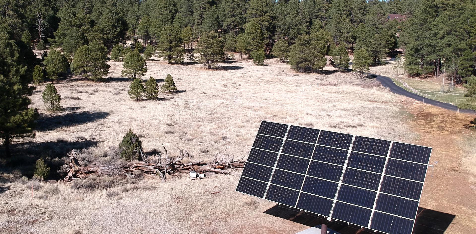 dji-drone-photo-sedona-solar-modules-GEE