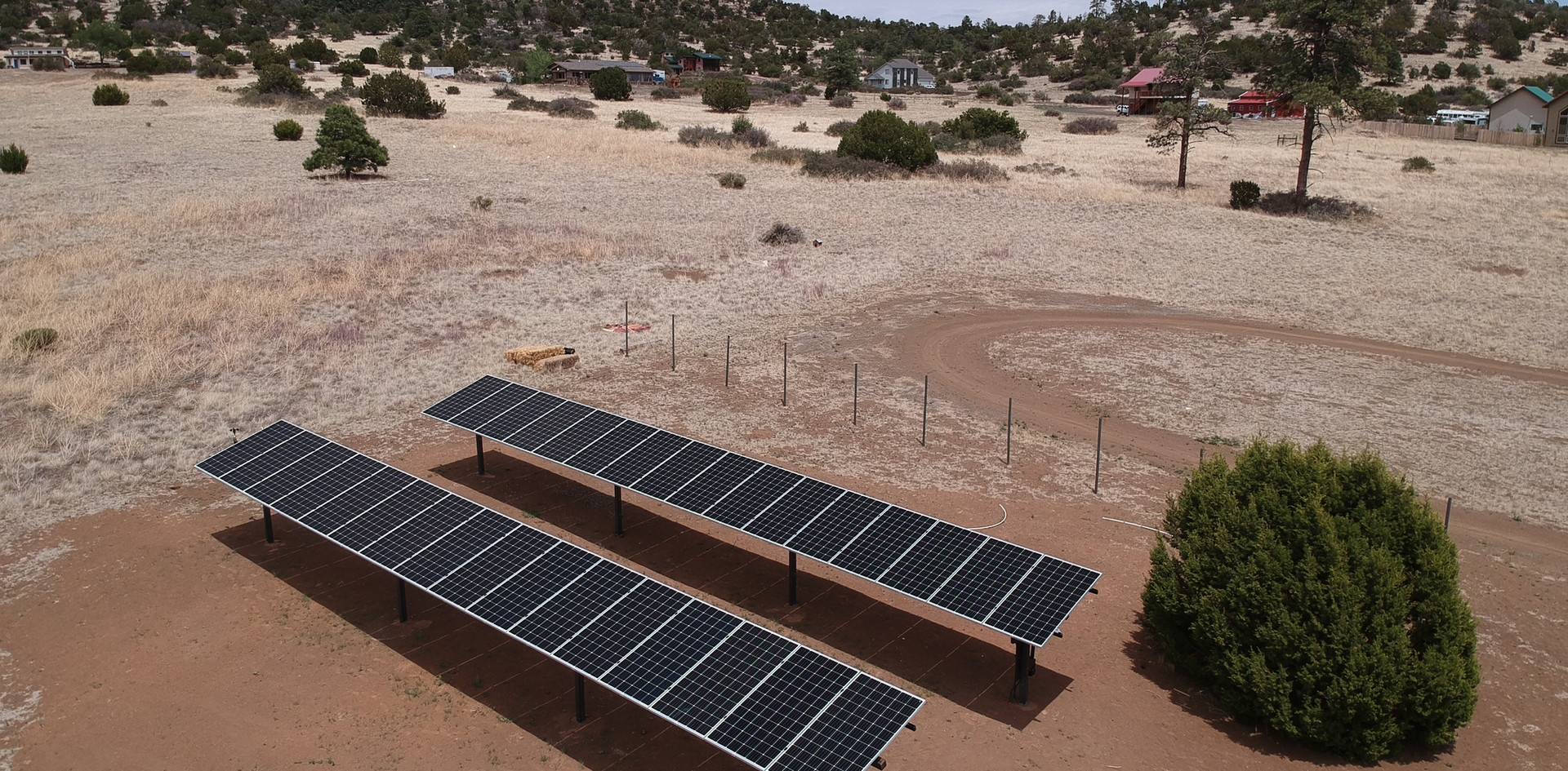 dji-drone-photo-sedona-solar-modules-GEE