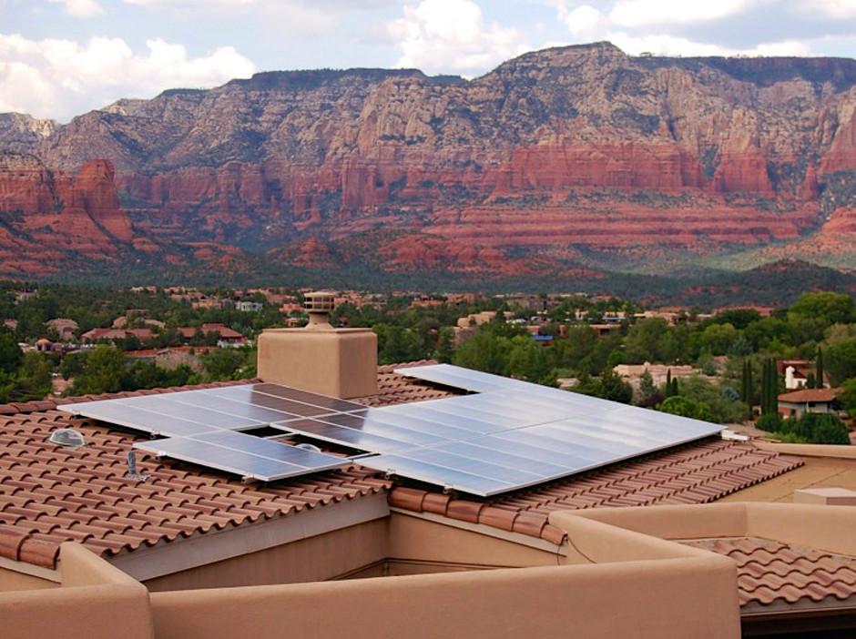 sedona-solar-system--installer-arizona-s