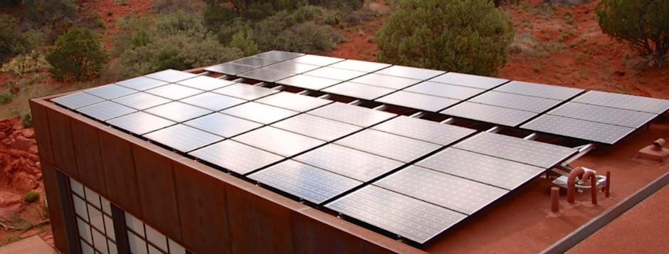 6 Reasons to Go Solar in Arizona