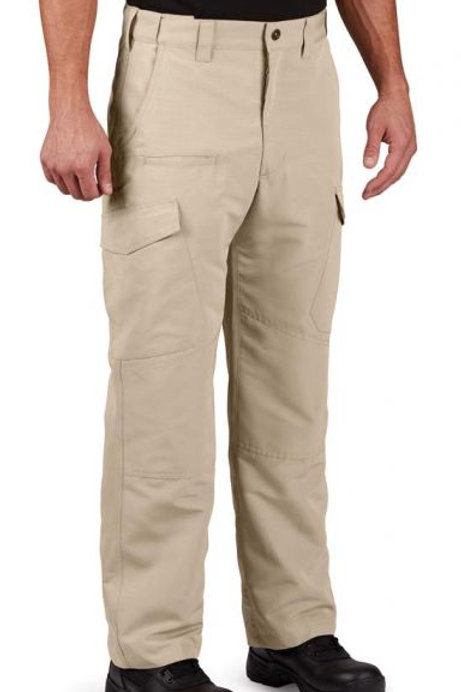 MEN'S EDGETEC TACTICAL PANT