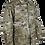 Thumbnail: OCP Top - Army / AF Combat Uniform / Scorpion - TRUSPEC