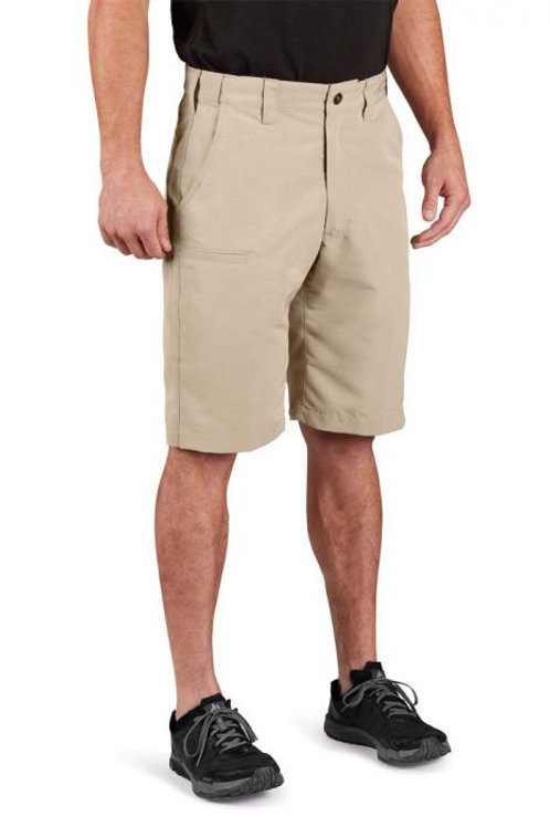 MEN'S EDGETEC SHORT