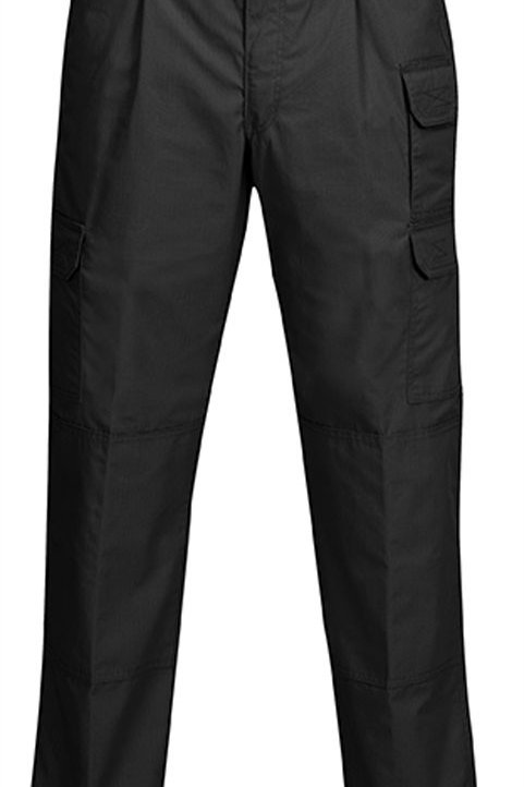 PROPPER LIGHTWEIGHT TACTICAL PANTS - CHARCOAL