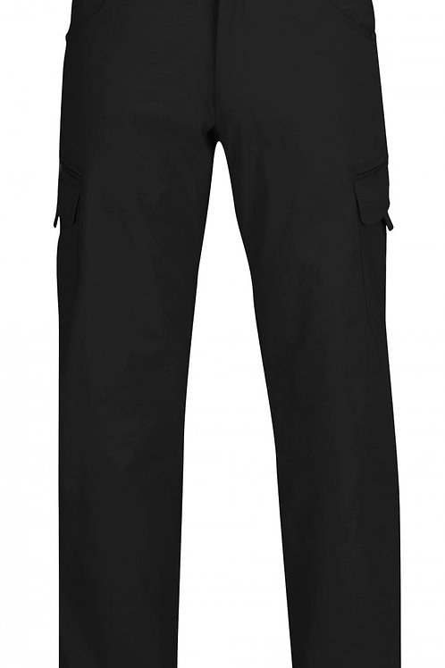 PROPPER SUMMER WEIGHT TACTICAL PANTS- BLACK