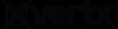 vertx.png